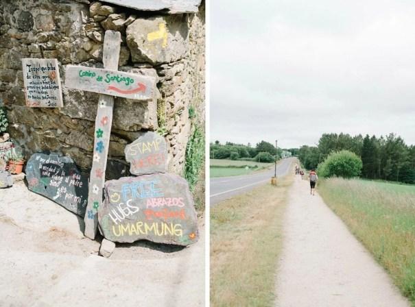 A Personal Experience on Camino de Santiago - A World to Travel (14)