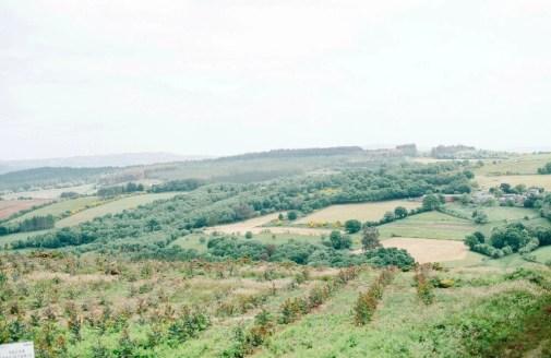A Personal Experience on Camino de Santiago - A World to Travel (17)
