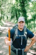 A Personal Experience on Camino de Santiago - A World to Travel (20)