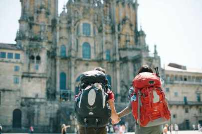 A Personal Experience on Camino de Santiago - A World to Travel (23)