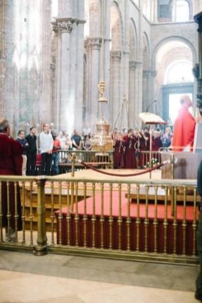 A Personal Experience on Camino de Santiago - A World to Travel (26)