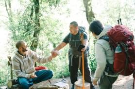 A Personal Experience on Camino de Santiago - A World to Travel (3)