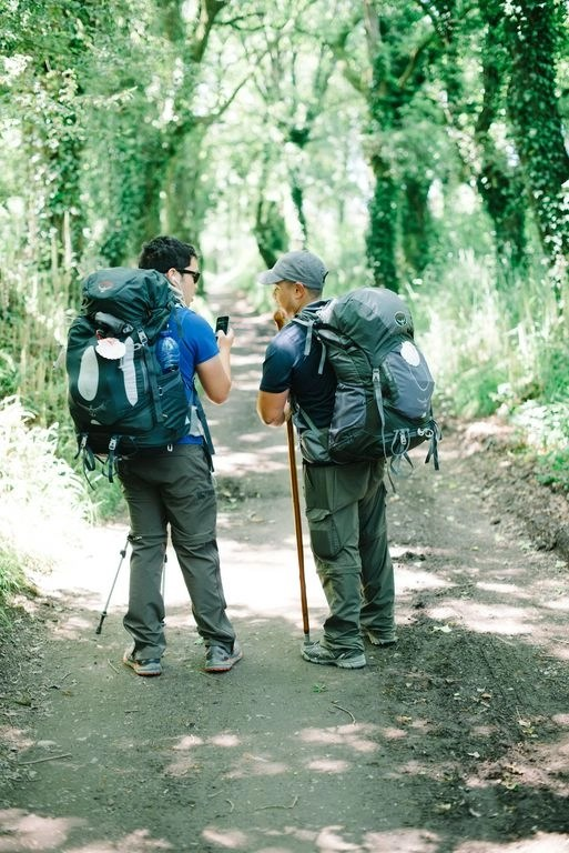 A Personal Experience on Camino de Santiago - A World to Travel (31)