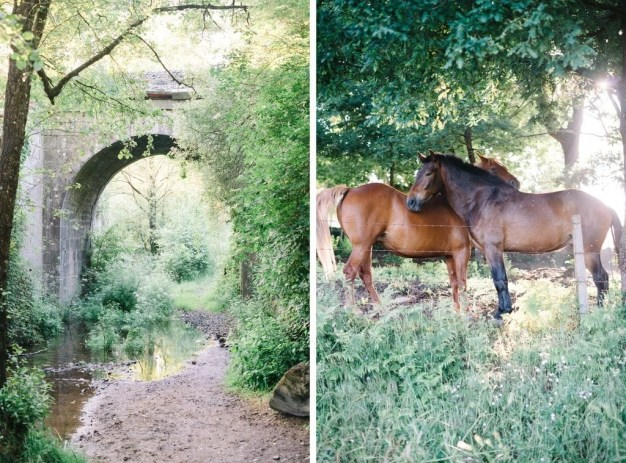 A Personal Experience on Camino de Santiago - A World to Travel (4)