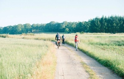 A Personal Experience on Camino de Santiago - A World to Travel (5)