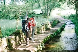 A Personal Experience on Camino de Santiago - A World to Travel (6)