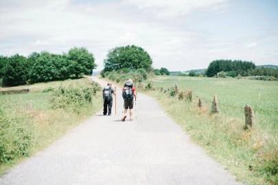 A Personal Experience on Camino de Santiago - A World to Travel (9)
