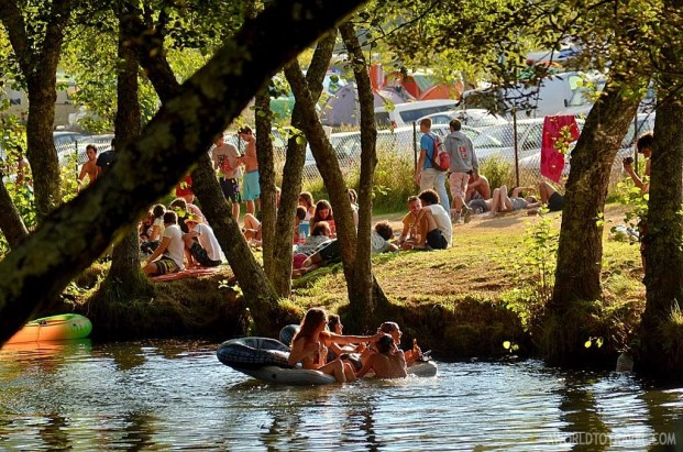 Paredes de Coura 2014 Music Festival - A World to Travel - Portugal (50)