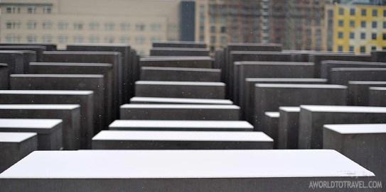 Jewish Memorial