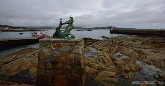 Arousa Norte Experiences what to do in Galicia - A World to Travel (10)