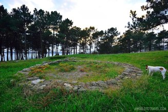 Arousa Norte Experiences what to do in Galicia - A World to Travel (15)