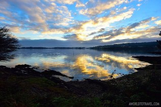 Arousa Norte Experiences what to do in Galicia - A World to Travel (16)