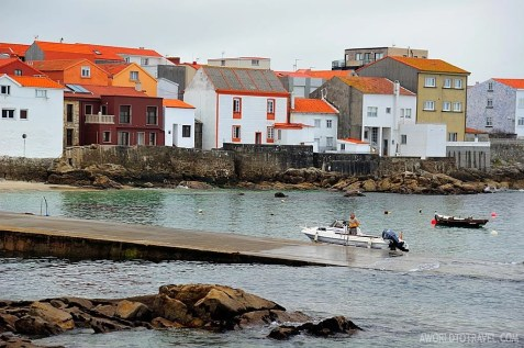 Arousa Norte Experiences what to do in Galicia - A World to Travel (21)