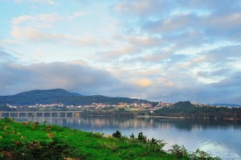 Arousa Norte Experiences what to do in Galicia - A World to Travel (28)