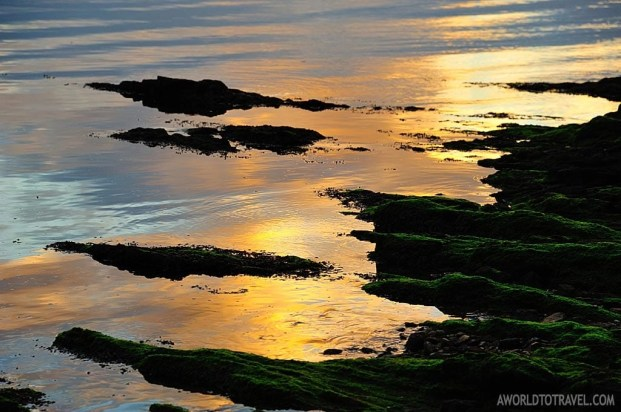 Arousa Norte Experiences what to do in Galicia - A World to Travel (31)
