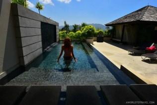 The Pavilions Phuket Thailand - A World to Travel-13