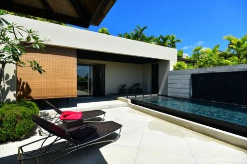 The Pavilions Phuket Thailand - A World to Travel-17