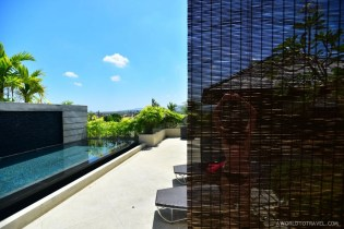 The Pavilions Phuket Thailand - A World to Travel-19