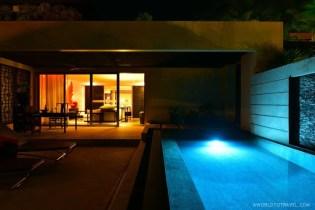 The Pavilions Phuket Thailand - A World to Travel-2