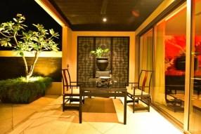 The Pavilions Phuket Thailand - A World to Travel-34