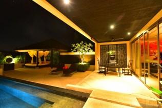 The Pavilions Phuket Thailand - A World to Travel-35