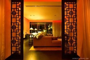 The Pavilions Phuket Thailand - A World to Travel-42