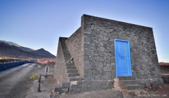 La Palma - Canary Islands- A World to Travel-119
