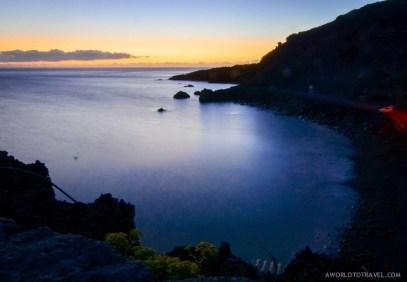 La Palma - Canary Islands- A World to Travel-144