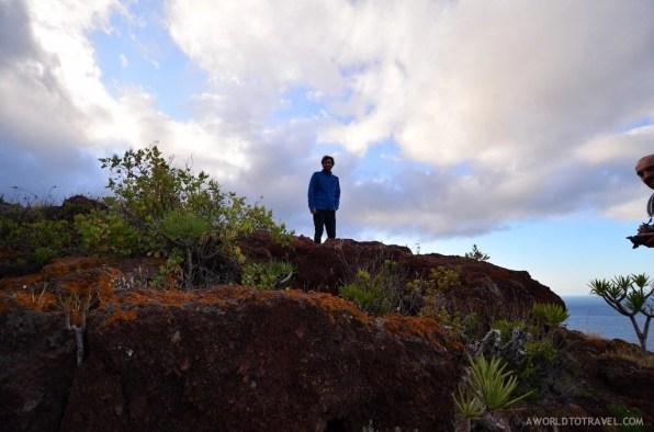 La Palma - Canary Islands- A World to Travel-15