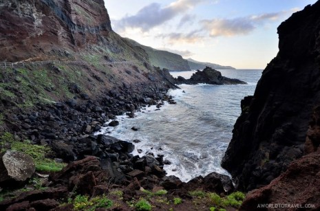 La Palma - Canary Islands- A World to Travel-22