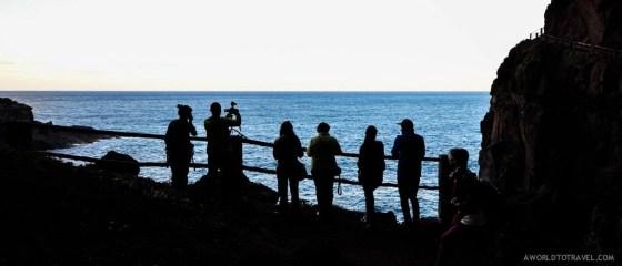 La Palma - Canary Islands- A World to Travel-26