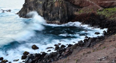 La Palma - Canary Islands- A World to Travel-28