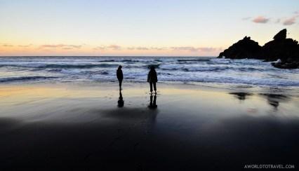 La Palma - Canary Islands- A World to Travel-35