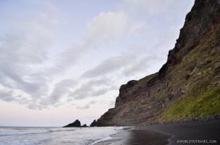 La Palma - Canary Islands- A World to Travel-39