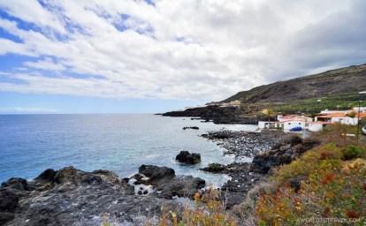 La Palma - Canary Islands- A World to Travel-6