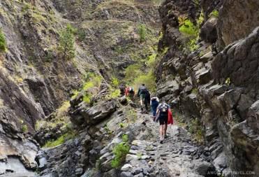 La Palma - Canary Islands- A World to Travel-60
