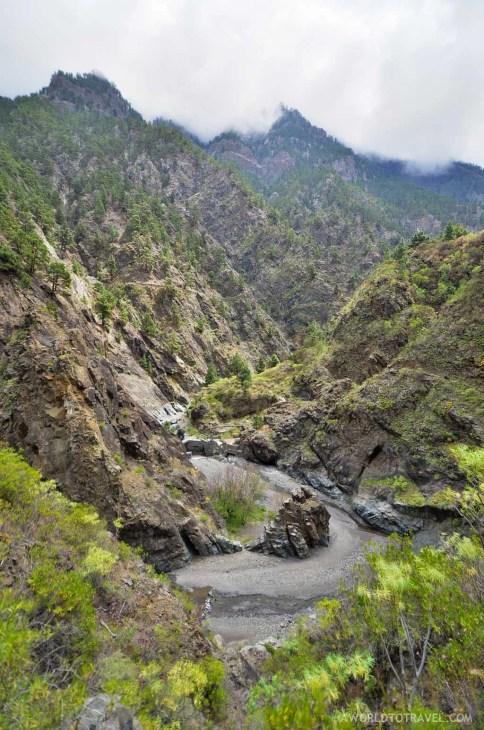 La Palma - Canary Islands- A World to Travel-61