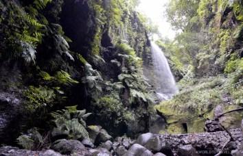 La Palma - Canary Islands- A World to Travel-9