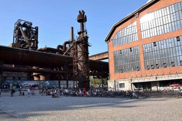 Colors of Ostrava by My Wanderlust - The Coolest Music Festivals in Europe - A World to Travel-4