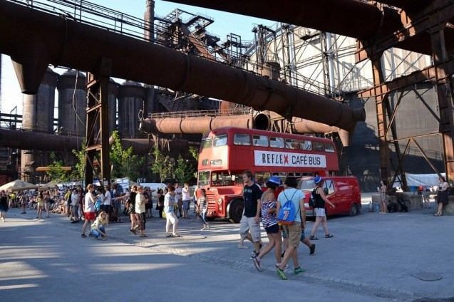 Colors of Ostrava by My Wanderlust - The Coolest Music Festivals in Europe - A World to Travel-7