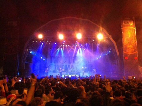 Estrella Levante SOS 4.8 by Seis Maletas - The Coolest Music Festivals in Spain - A World to Travel-2