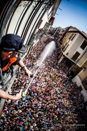 Sonorama Ribera- The Coolest Festivals in Spain