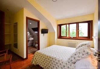 Casa do Marques - Explore Rias Baixas Galicia - Aworldtotravel.com -14