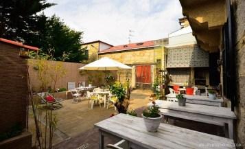 Casa do Marques - Explore Rias Baixas Galicia - Aworldtotravel.com -20