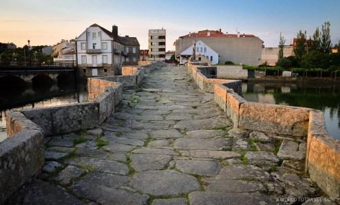 Experience Galicia Rias Baixas Galicia-16