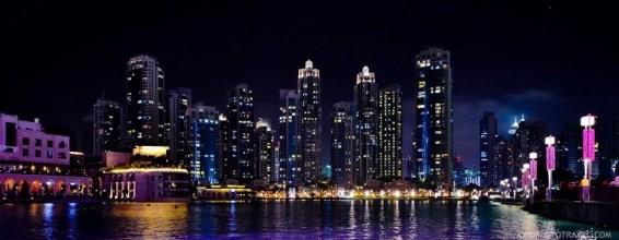 Experiencing Dubai - A World to Travel-149