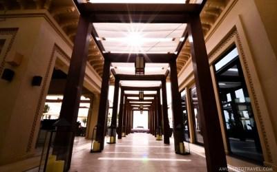 Experiencing Dubai - A World to Travel-33
