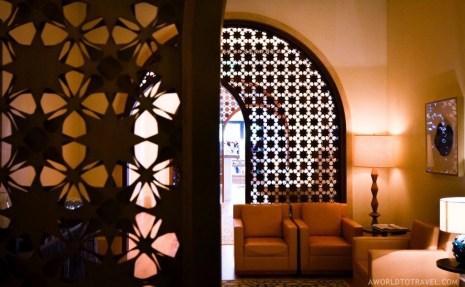 Experiencing Dubai - A World to Travel-39