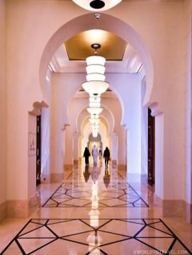Experiencing Dubai - A World to Travel-46