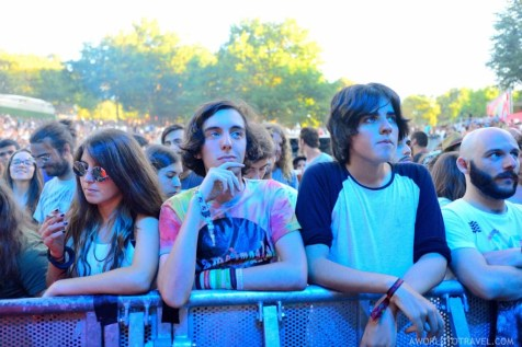 Vodafone Paredes de Coura 2015 music festival - A World to Travel-53